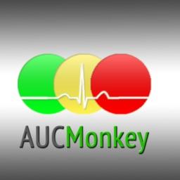 AucMonkey