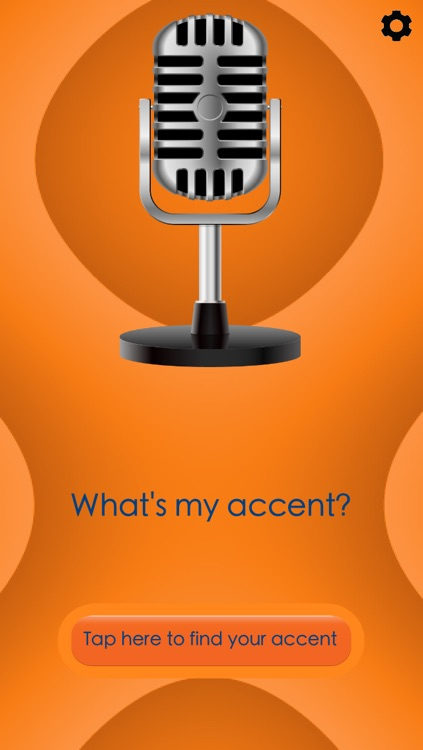Accent Detector Prank - Free Pranks App to Joke and Laugh with Friends
