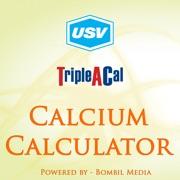 Calcium Calculator