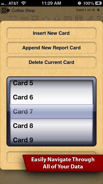 iTab screenshot-3