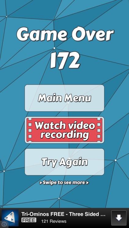 The Legendary 2048 screenshot-4