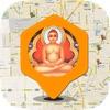 Jain Darshan - jaindarshan.info