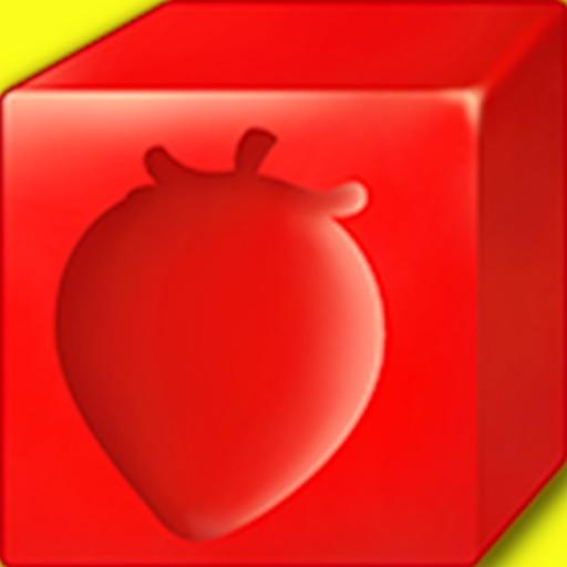 PopFruit - Heroes of Fruits