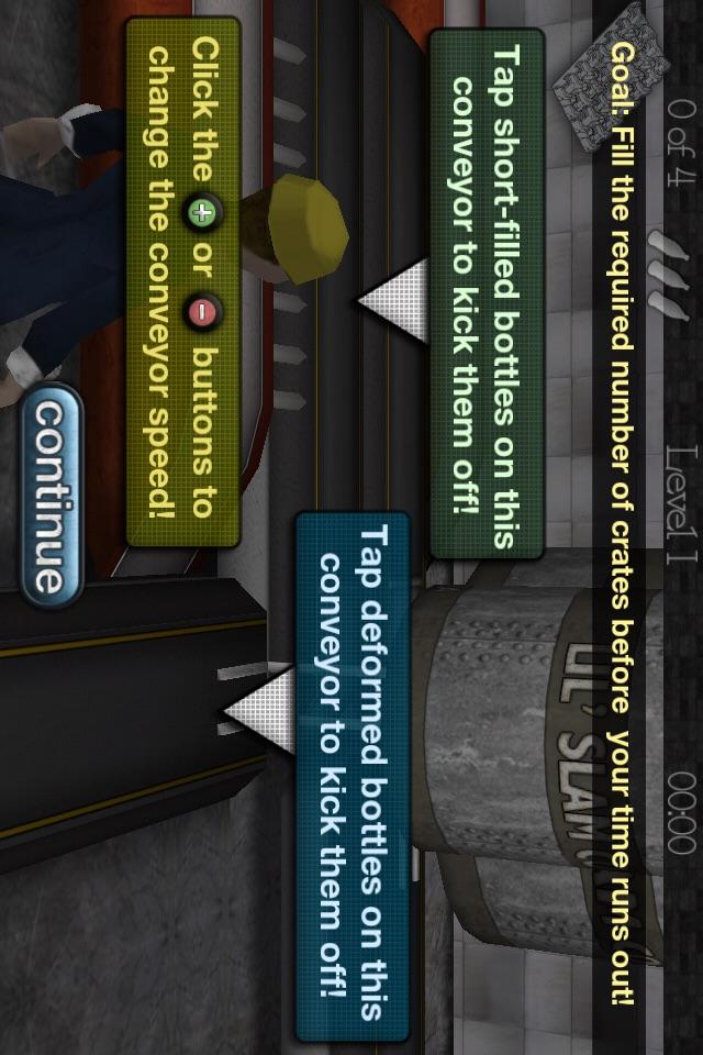 SHORT FILL SODA GAME hack tool