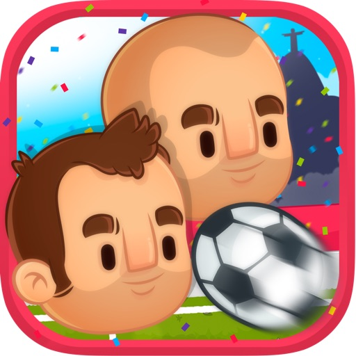 Soccer Goal Achievements