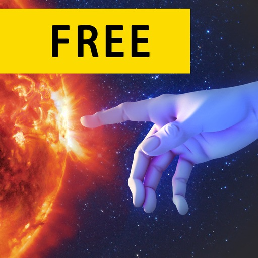 Collapse or Oblivion: Solar Creator Free