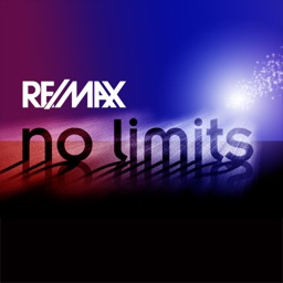 No Limits – 29th Annual RE/MAX of Western Canada Conference
