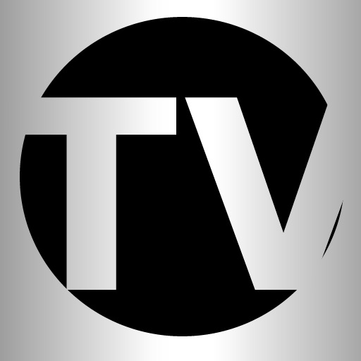 mobileTV HD - Unlimited