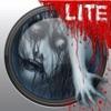 幽霊カメラ Lite - iPhoneアプリ