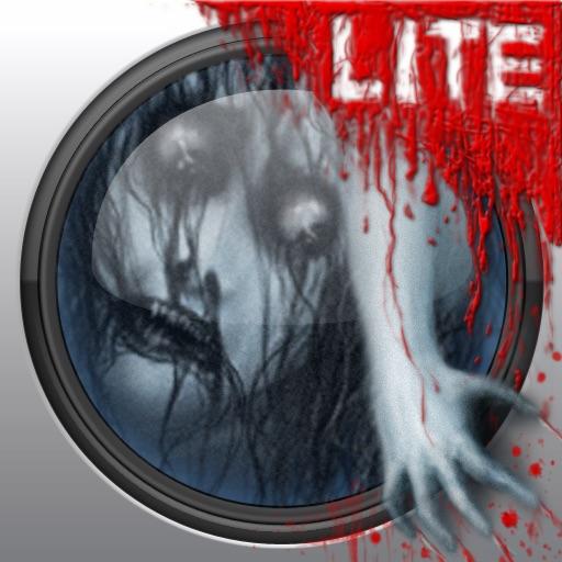 幽霊カメラ Lite
