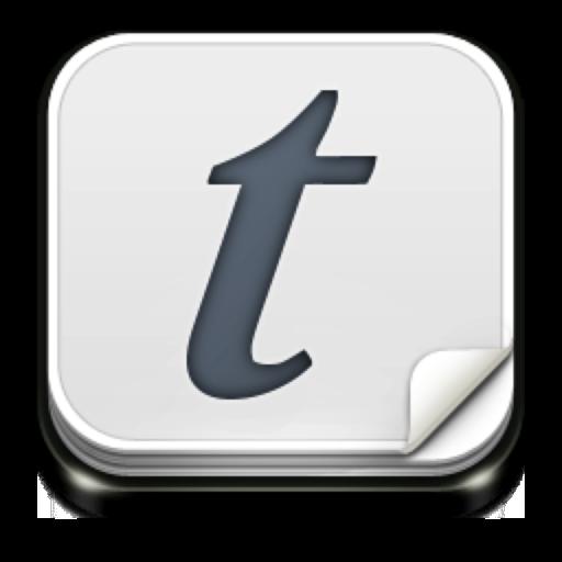 TumbleKit