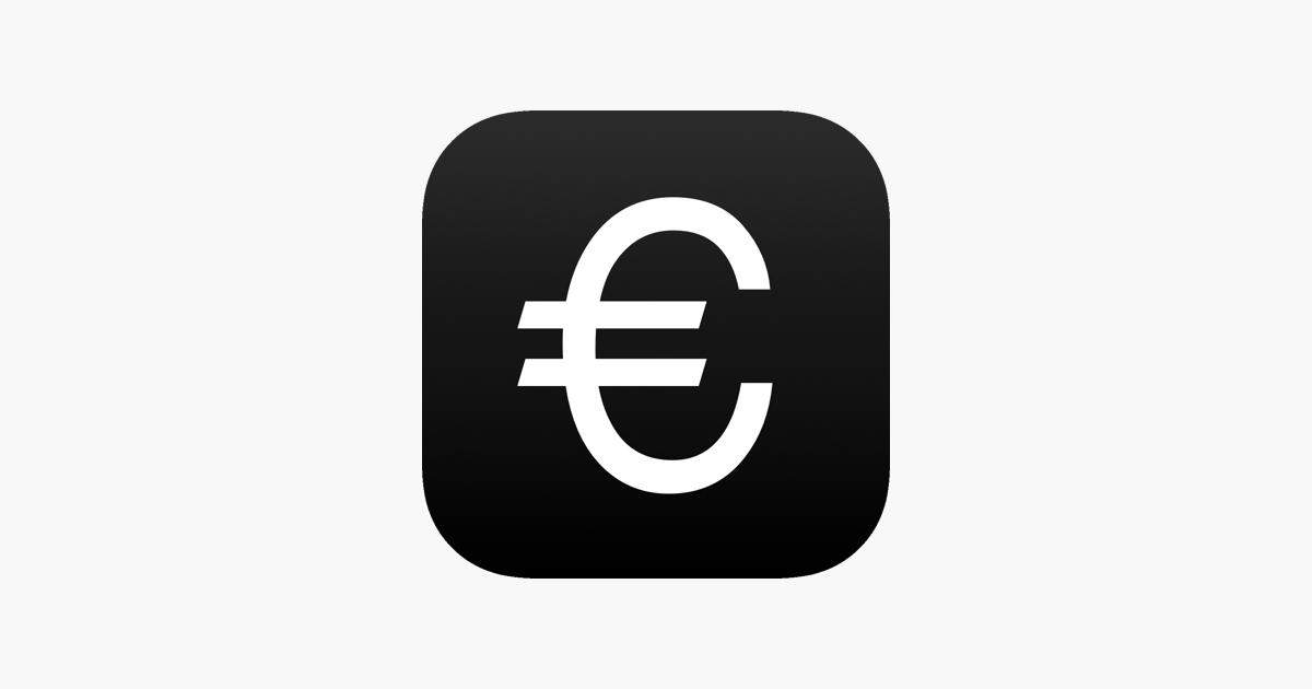 Danish Currency Exchange Rates 4