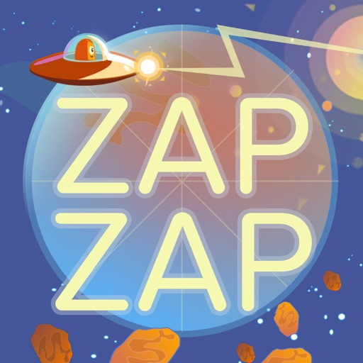 Zap Zap Fractions : Virtual Fraction Tutor