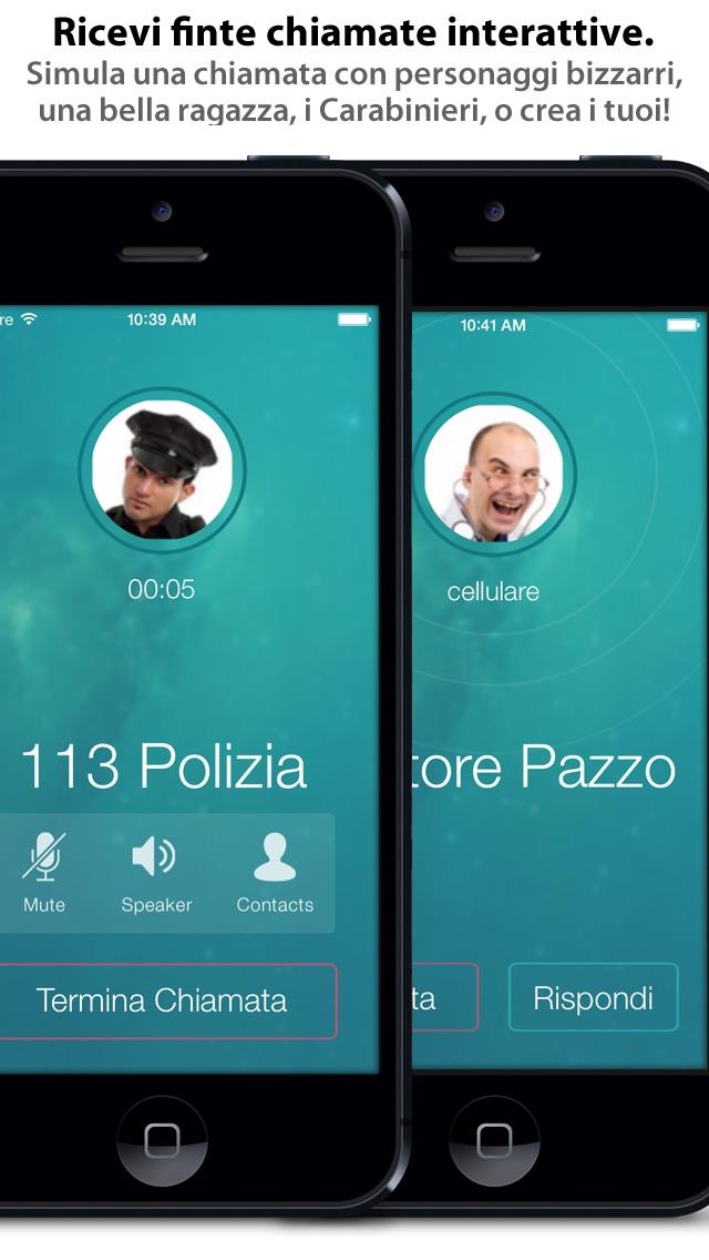 Scherzi telefonici un 39 app divertentissima per fare degli scherzi ai nostri amici ispazio - Scherzi per letto degli sposi ...