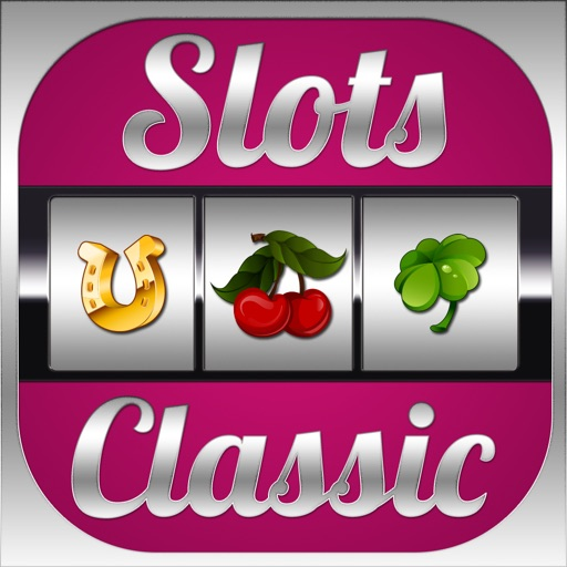 Acme Slots 777 - New Classic Edition With Bingo,  Prize Wheel, Blackjack & Roulette Games