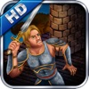 Dragon Run- Medieval Warrior Escape Free Multiplayer