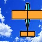 уклонения самолет - топливо собираются бесплатно icon