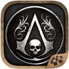 Wiki Guide Assassin's 4 - iPhoneアプリ