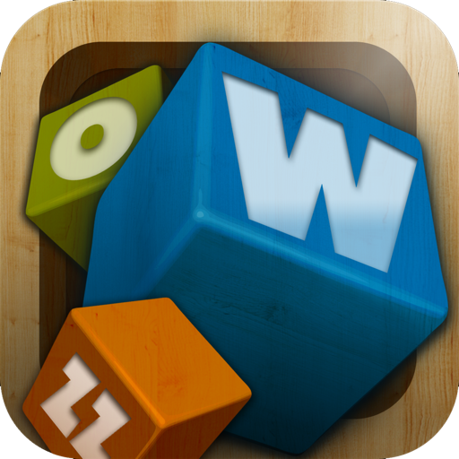 Wozznic FREE: Word puzzle game