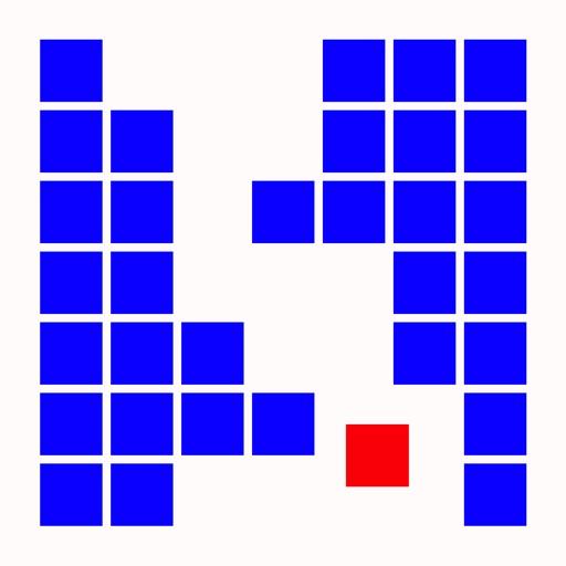 Box Racer icon