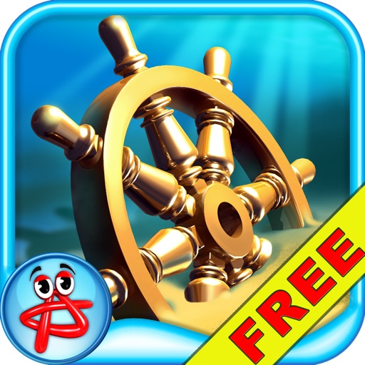 Jewel Mysteries HD: The Lost Treasures