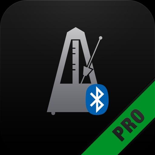 Visual Metronome Pro