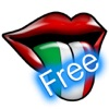 Italian Verbs Free Reviews
