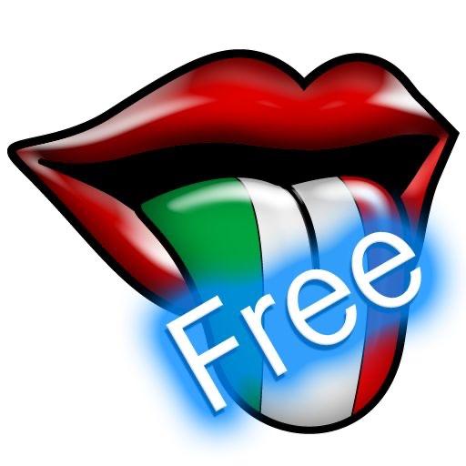 Italian Verbs Free