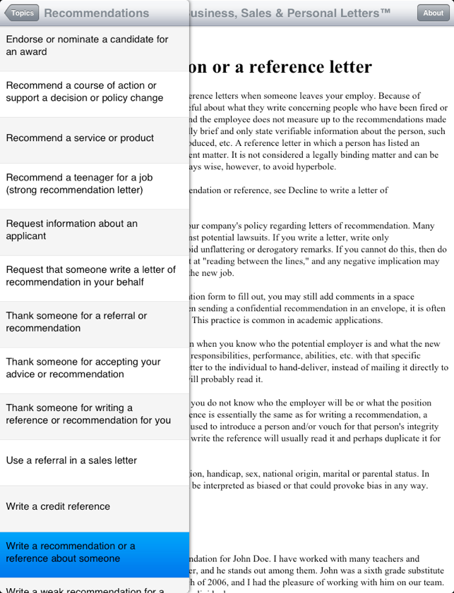 recent posts awesome cover letters examples