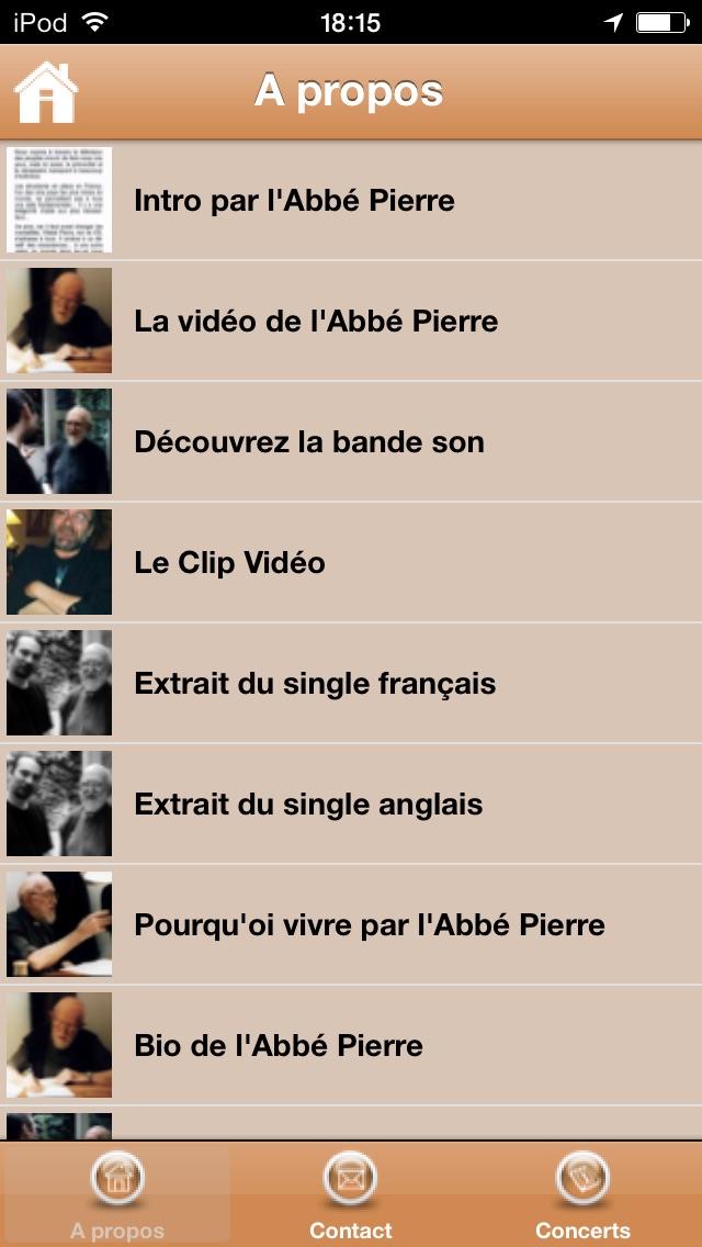 abbe-cd-1