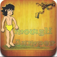 Codes for Jungle King Mowgli Hack