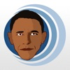 iSpeech Obama™ - iPhoneアプリ