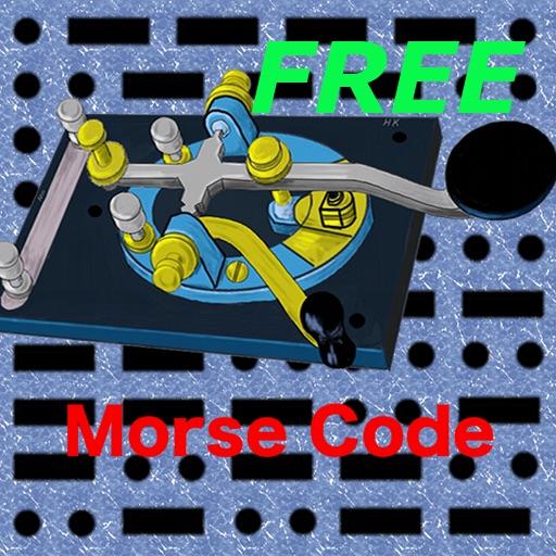 Generate Morse Code LITE