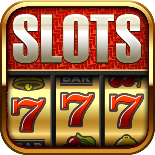 Amazing Slot Fun icon