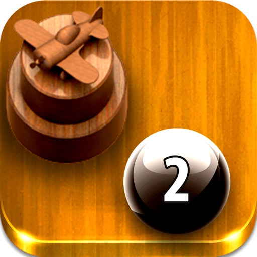 Pin-O-Ball 2 icon