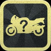 Motorcycle Photos Quiz