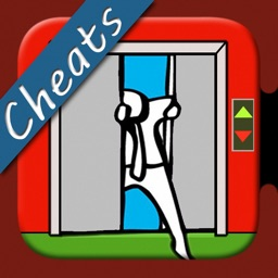 Cheats for 100 Floors Pro
