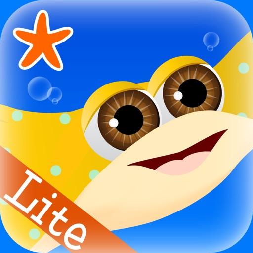 Smart Fish: Magic Matrix Lite - Common Core Concepts of Measurements and Data for Kindergarten and 1st Grade (K.MD.3 + 1.MD.4)
