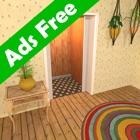 Can You Escape Ads Free icon