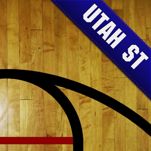 Utah State College Basketball Fan - Scores, Stats, Schedule & News
