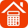 Roofing Calc from Fine Homebuilding