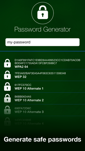 how to figure out wifi password on iphone who uses my wifi wumw protect your network from 20830