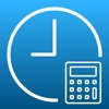 Time Calculator hh:mm:ss