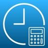 DT:CALC - iPhoneアプリ