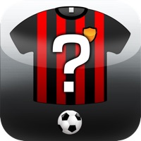 Codes for Football Quiz - Top Fun Soccer Shirt Kits Game. Hack