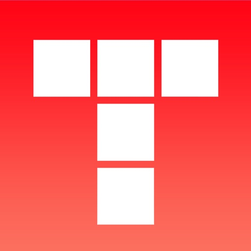 Numtris: best addicting logic number game with cool multiplayer split screen mode to play between two good friends. Including simple but challenging numeric puzzle mini games to improve your math skil