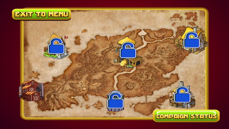 Arcade Kingdom Tower Wars - Castle Defend Clash