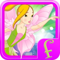 Codes for Tinker Bell : Tink's Fairy Flight Hack