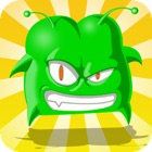 Dr Pill Falling Block Puzzle Game! icon