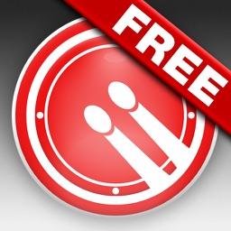 DigiDrummer Free